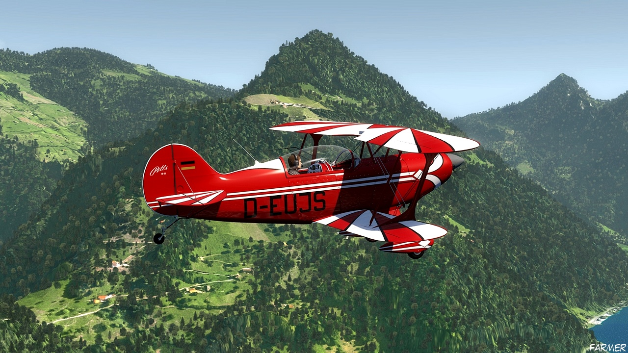 Pitts S2 06