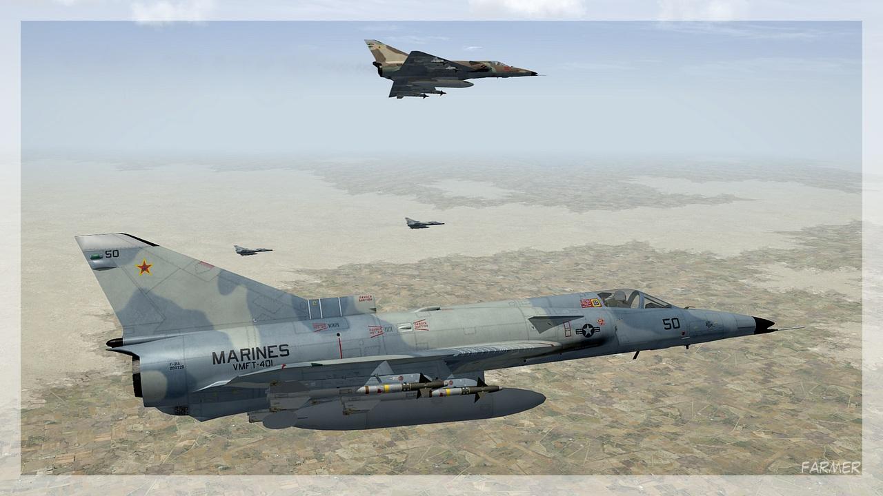 F 21 Lion 03