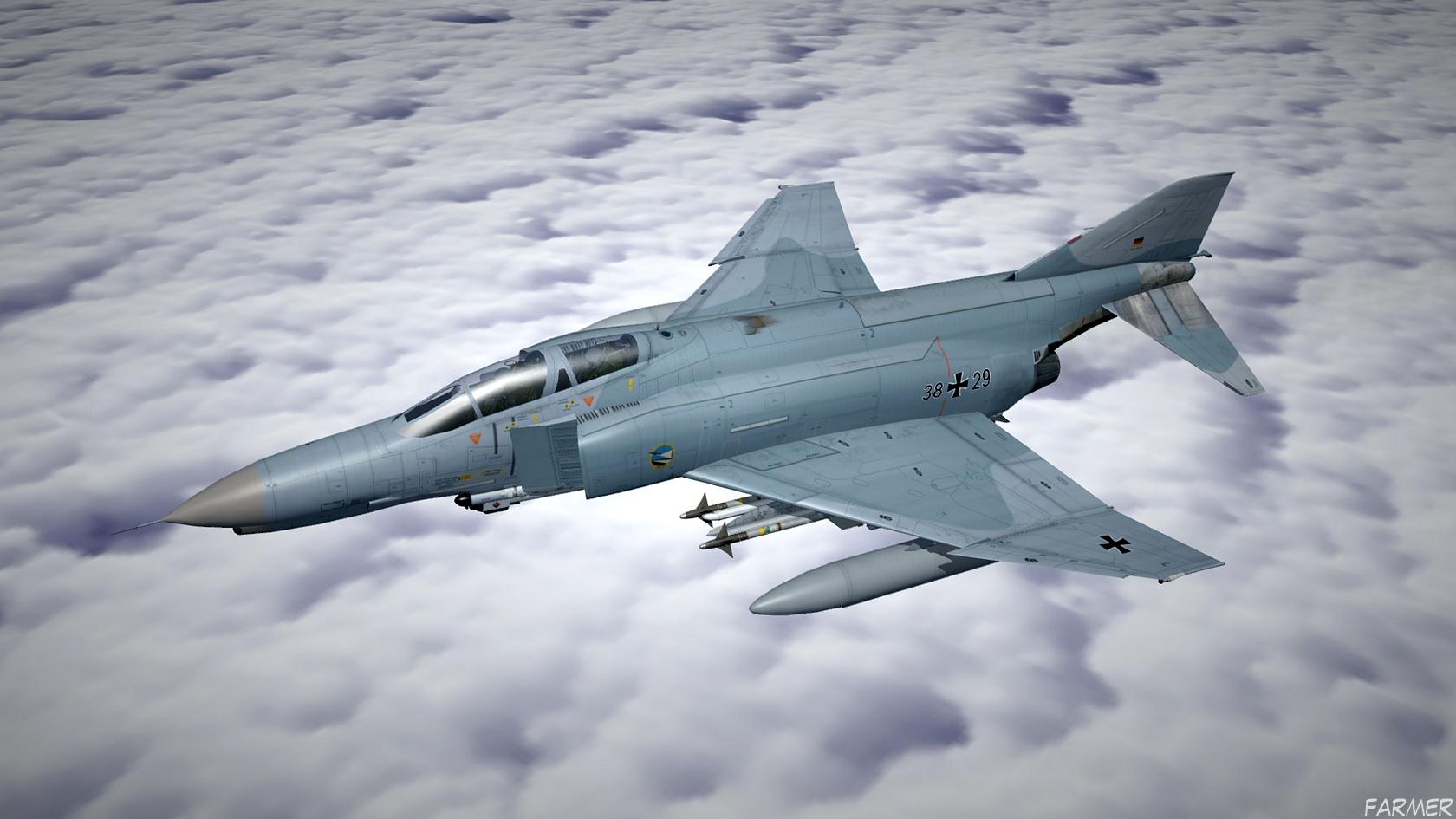 F 4F ICE Phantom 05