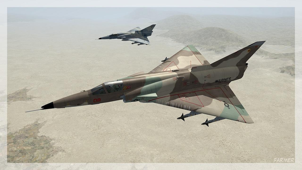 F 21 Lion 02