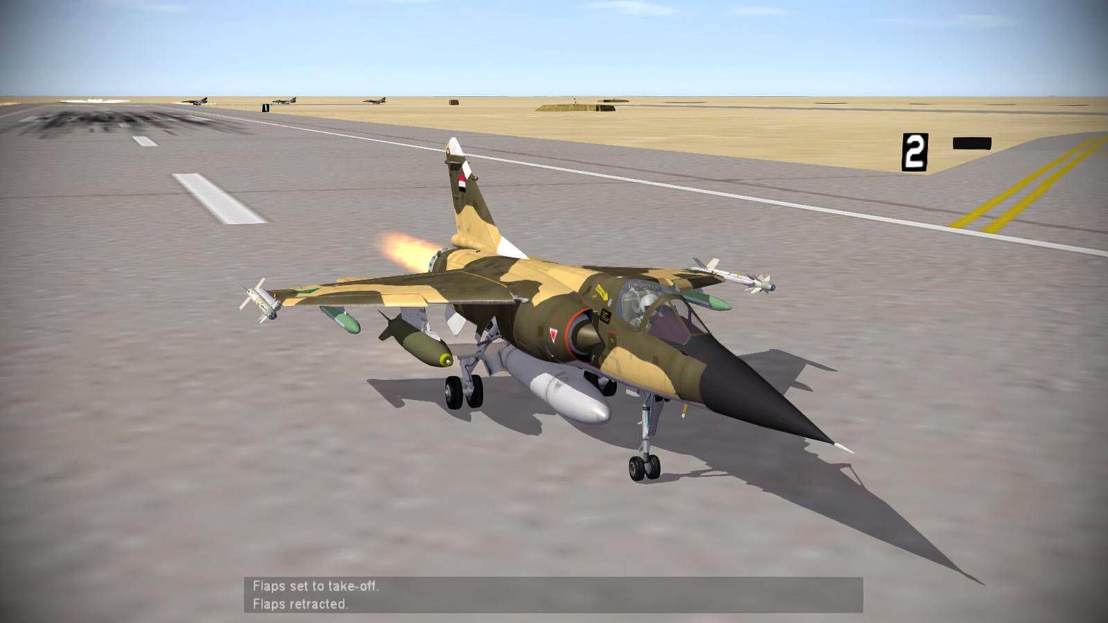iraniraq 45