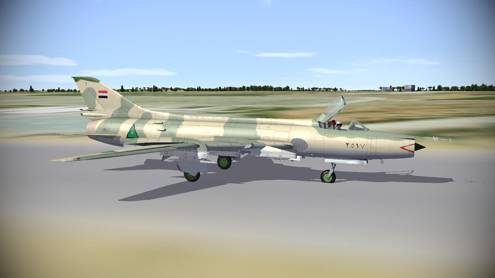 iraniraq 57