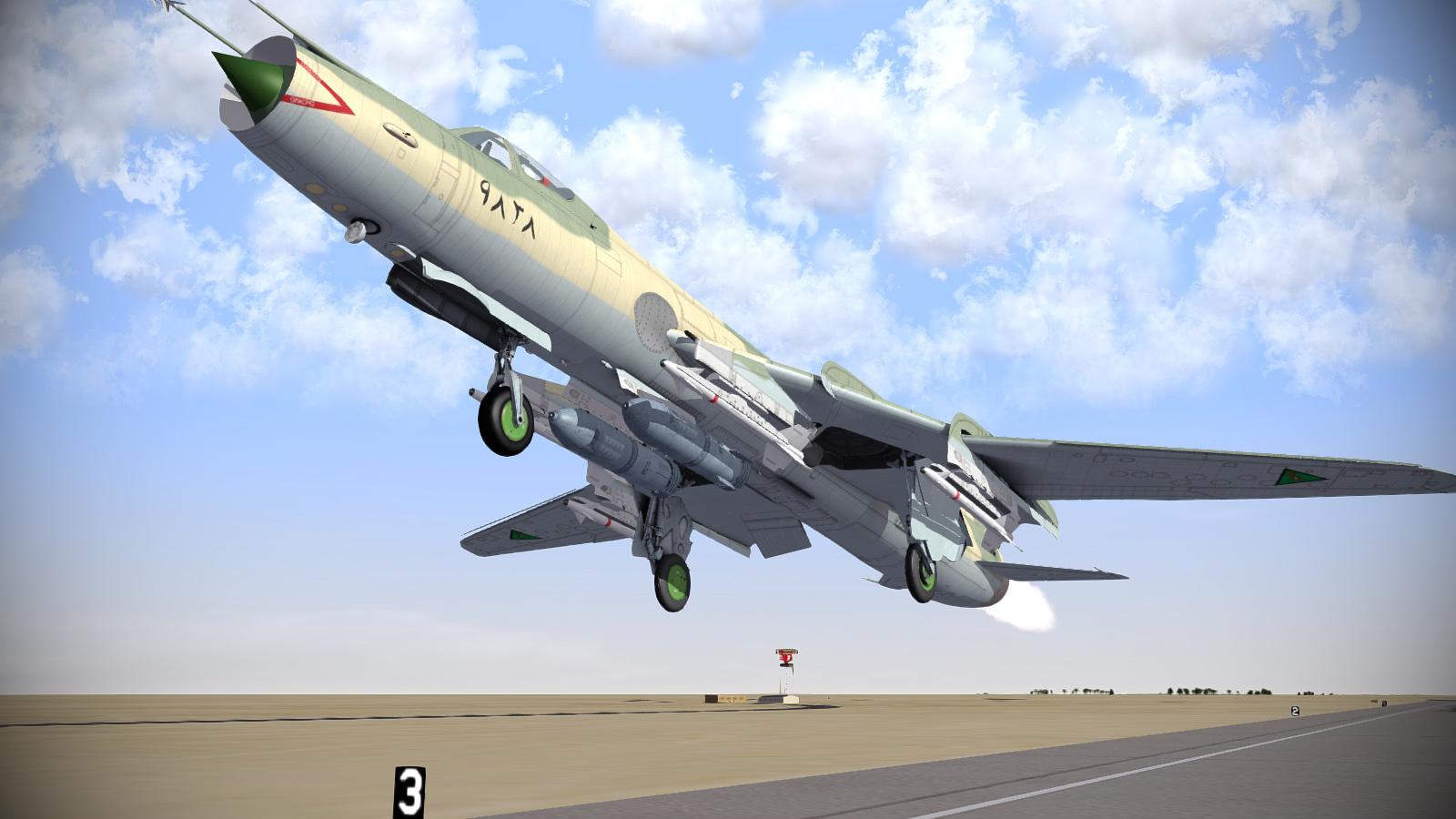 iraniraq 55