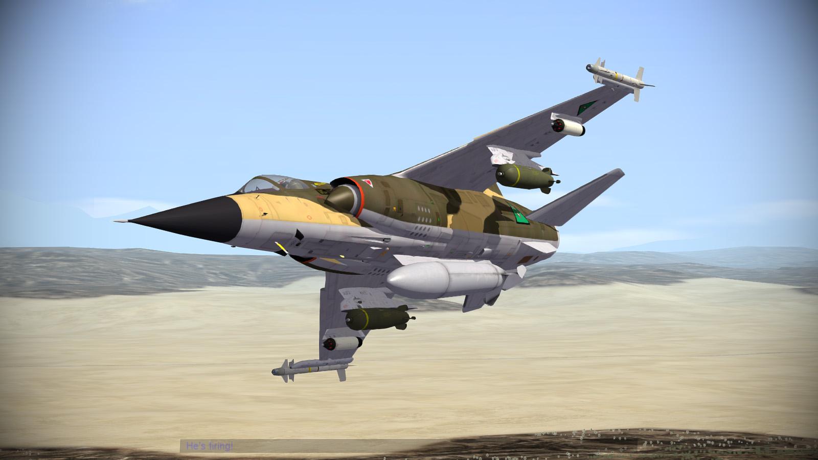 iraniraq 47