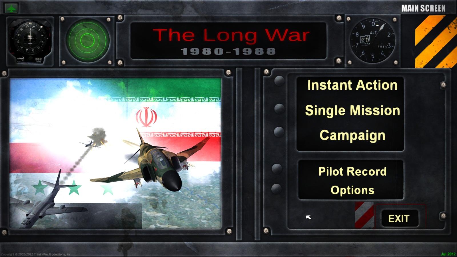iraniraq 37