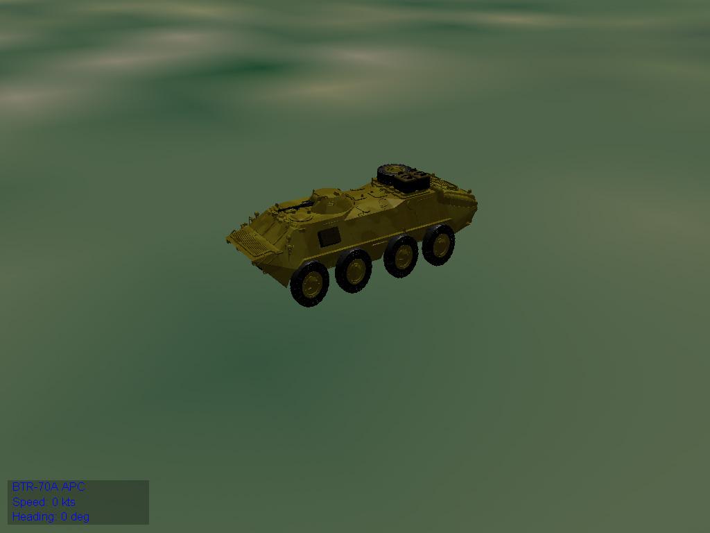 BTR70A