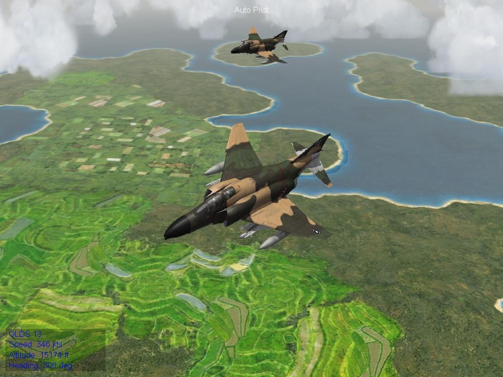 Over Hanoi 1