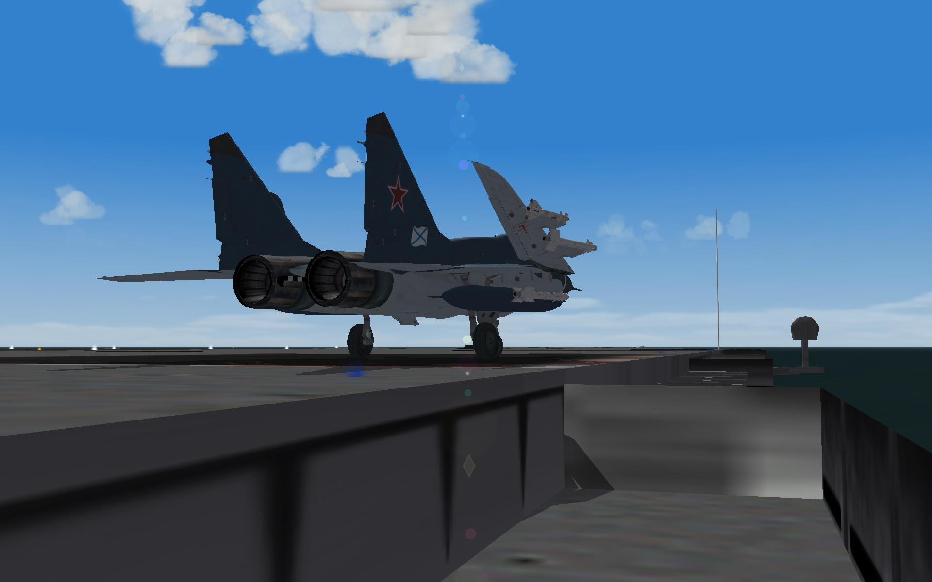 MiG 29K  008