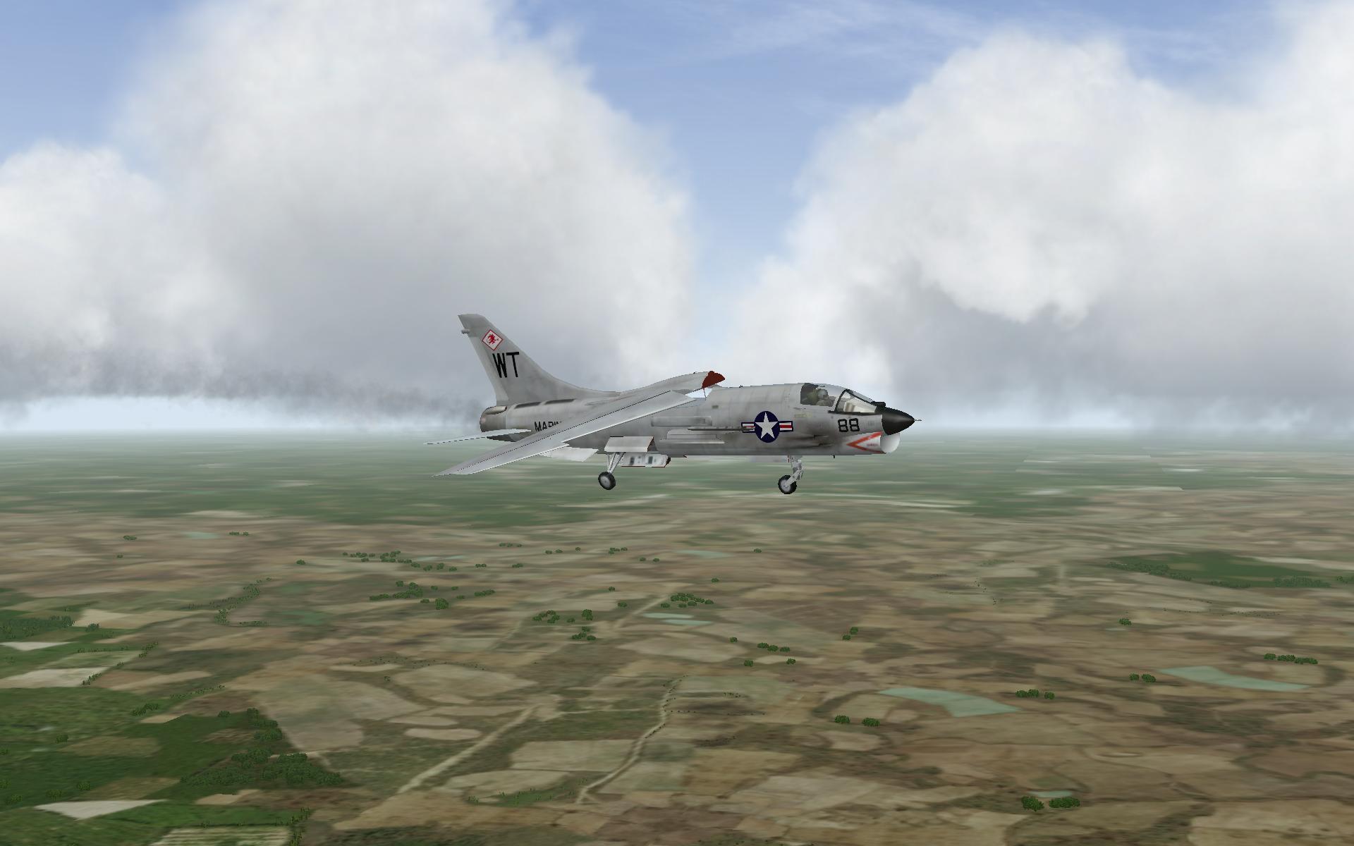 Copy Of Last turn To home  F8D VIETNAM