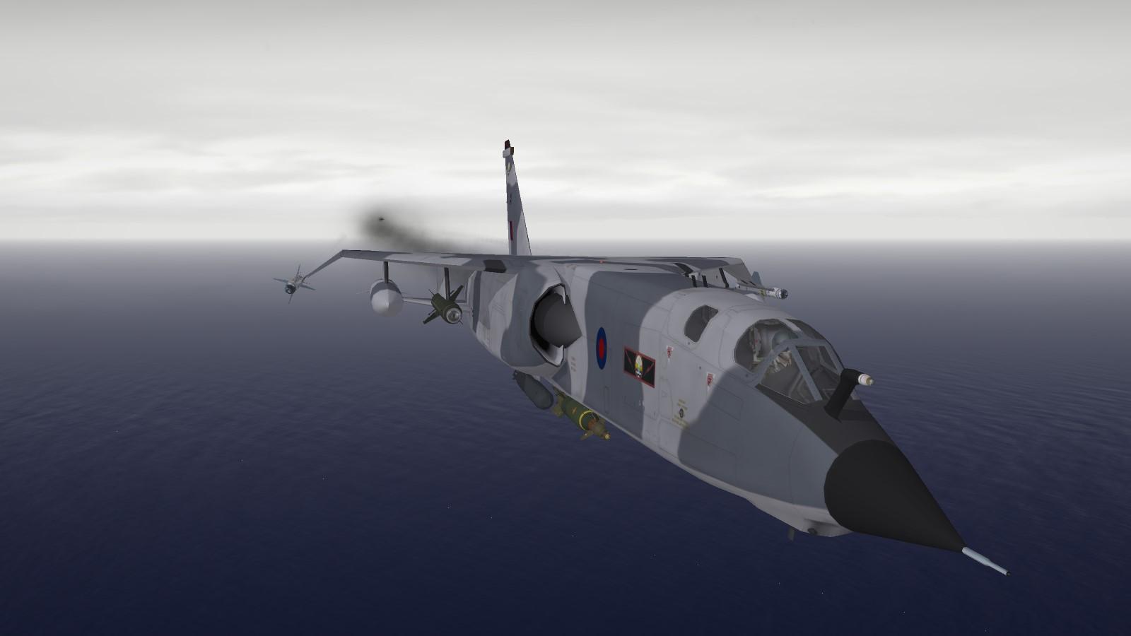 TSR.2 GR.3