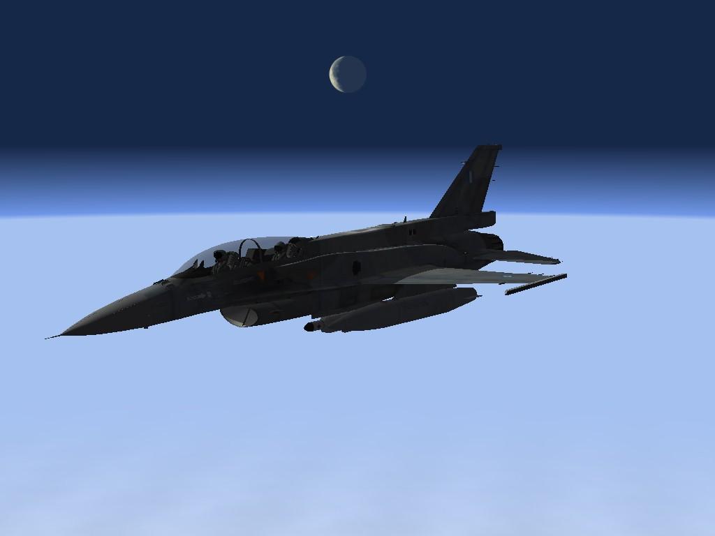 F16D (2)