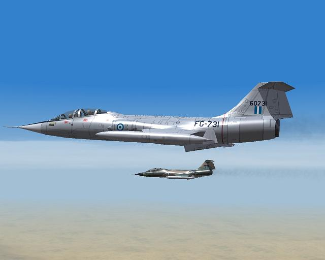 1 (10)tf-104 silver