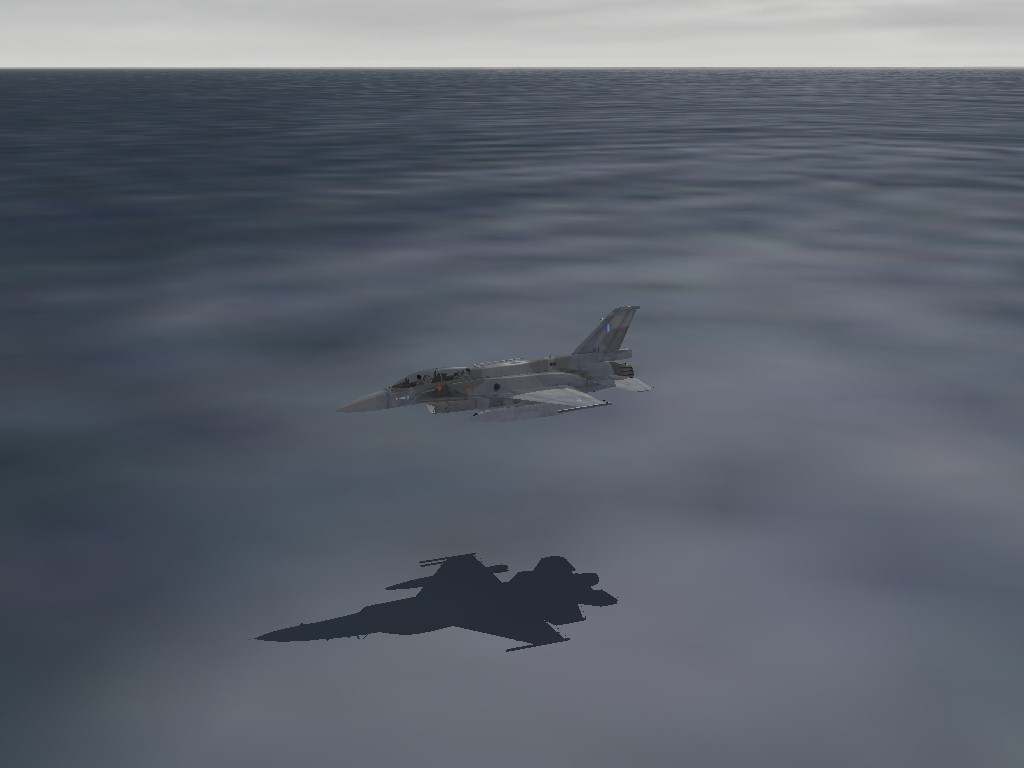 F16D (3)
