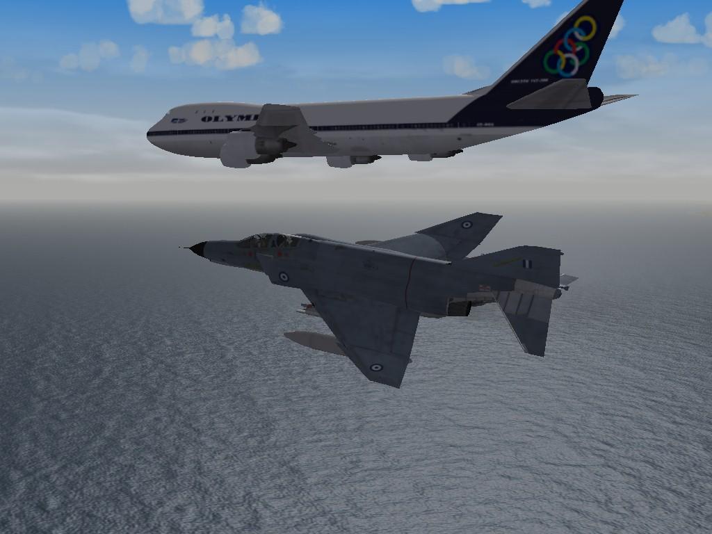 F4E B747 (3)UP