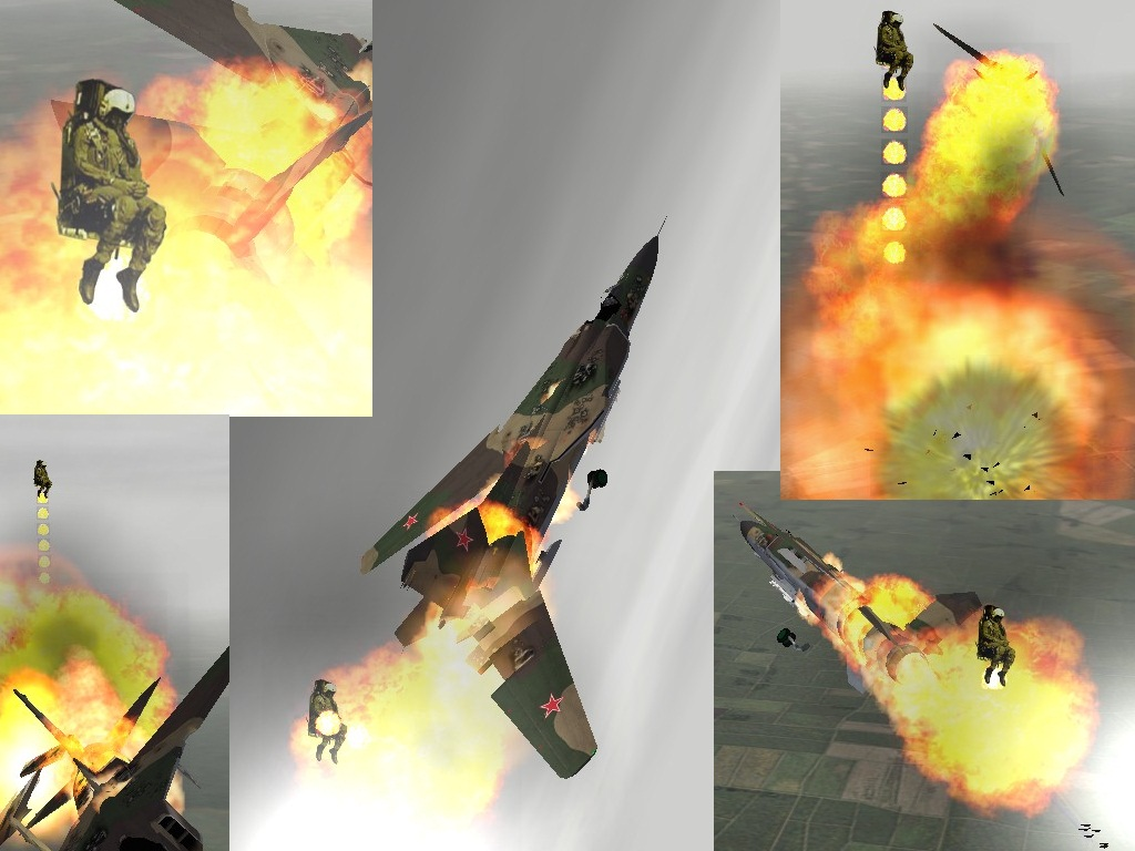 eject seat (1)
