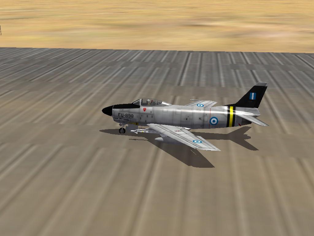 F 86D (4)