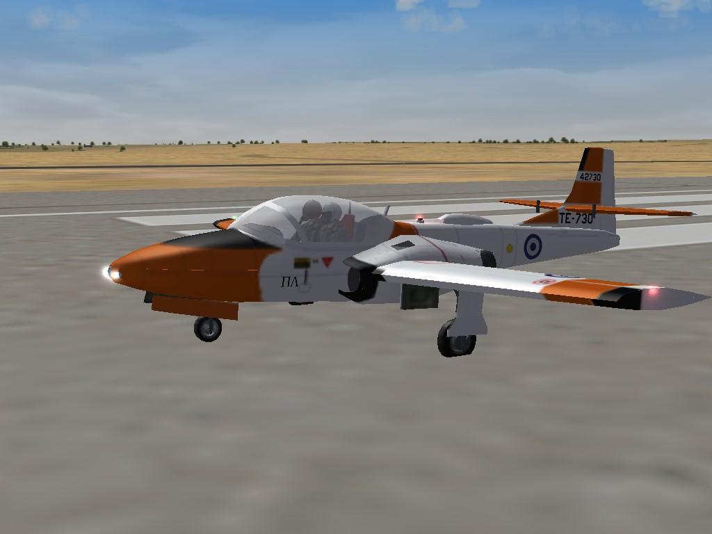 T 37a B (2)