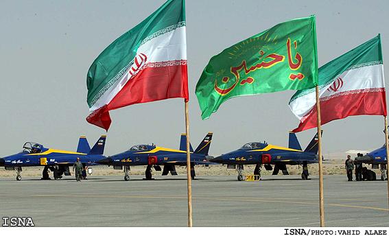 Saeqeh-fighter-jets-Iran-Air-Force1.jpg