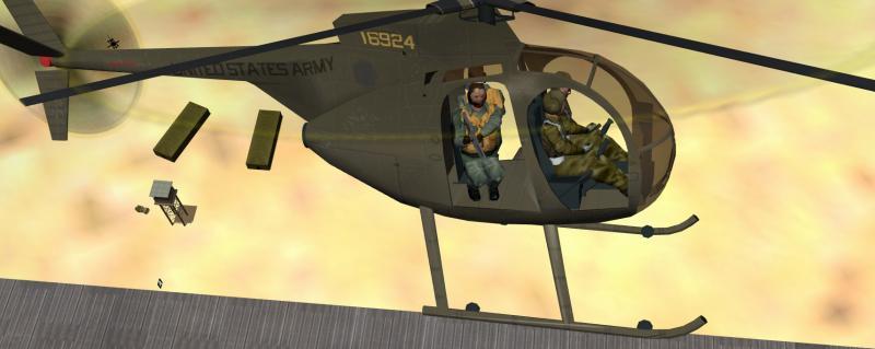 OH-6A-1.jpg