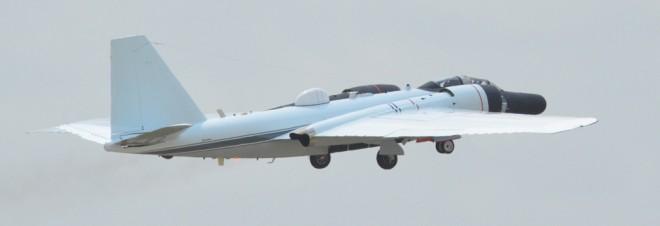 wb-57-takeoff-660x226.jpg
