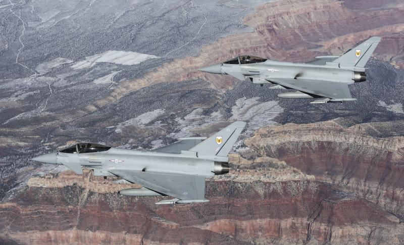 Typhoons-over-Gran-Canyon-close.jpg