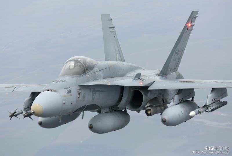 FA-18_F-16_BalticAirPolice_2015-2.jpg