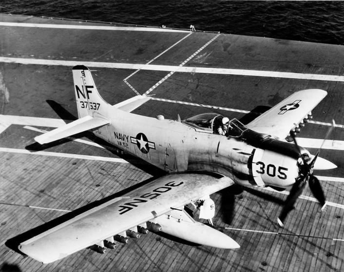 Skyraider-706x559.jpg