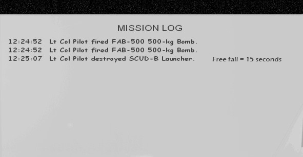 11_BombingRunDebrief.jpg