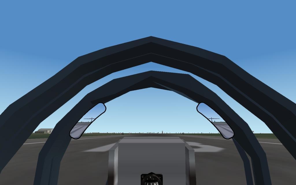1_RunwayClear.jpg