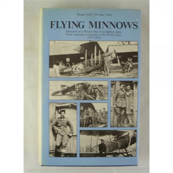 flying minnows.jpg