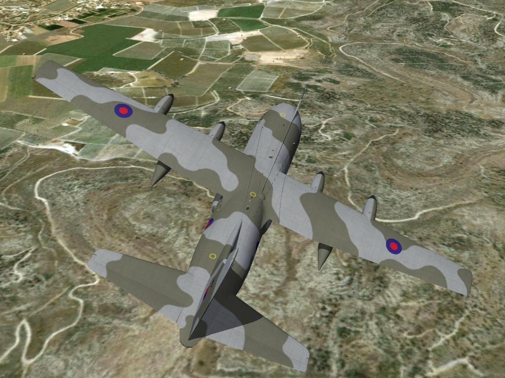 C-130K_04.jpg