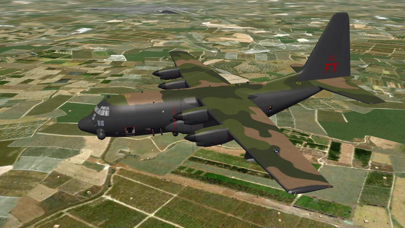 AC-130A_01.jpg