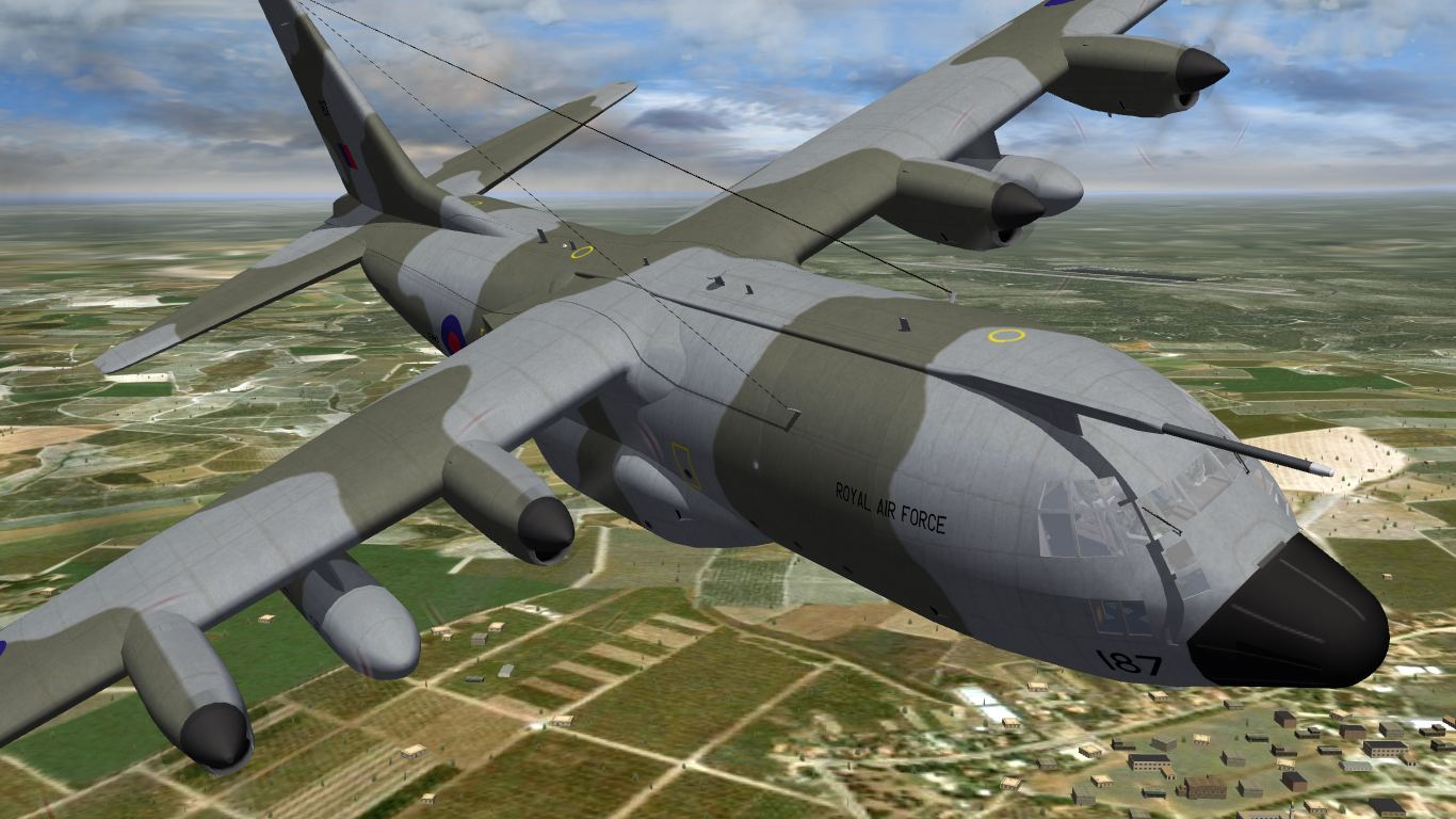 C-130K_02.jpg