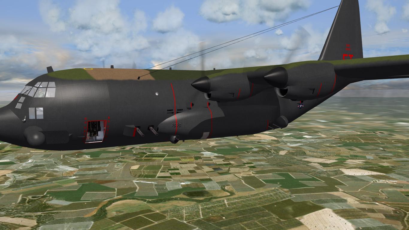 AC-130A_02.jpg