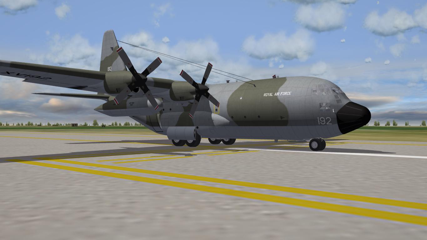 C-130K_01.jpg
