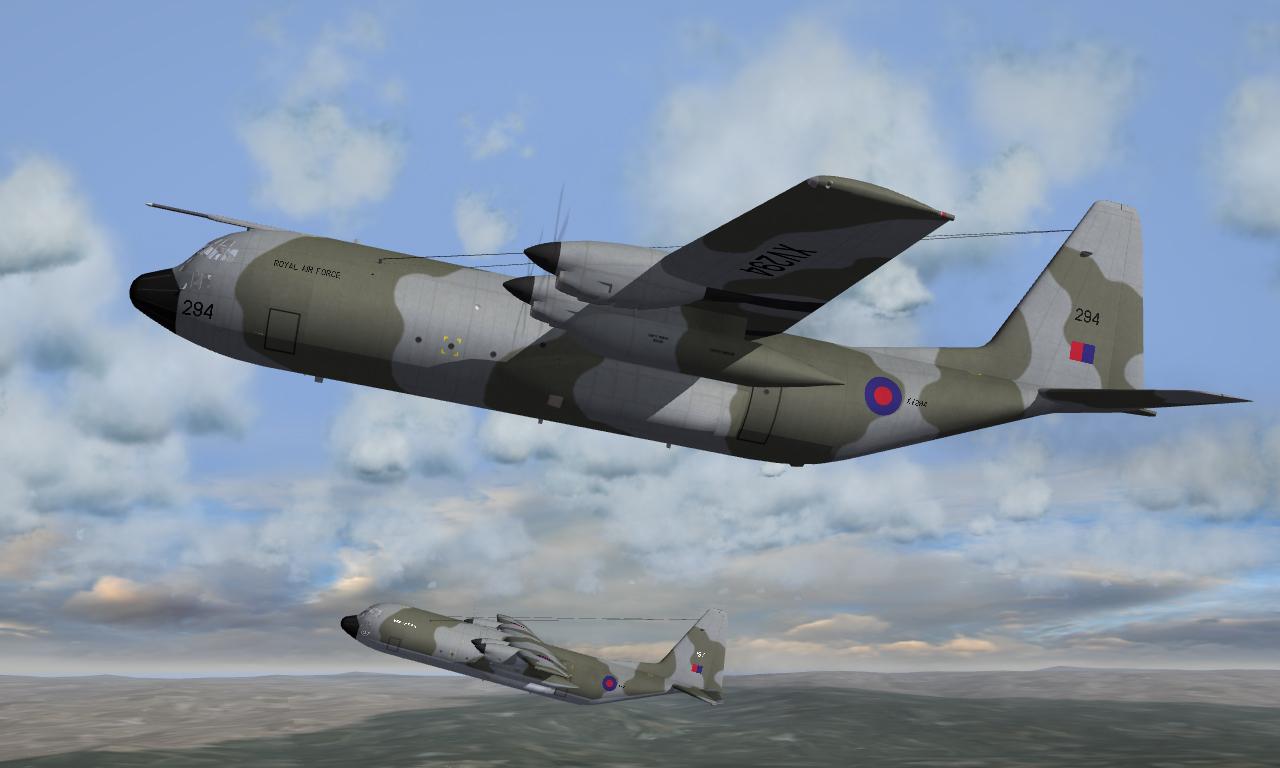 C-130K-30_01.jpg