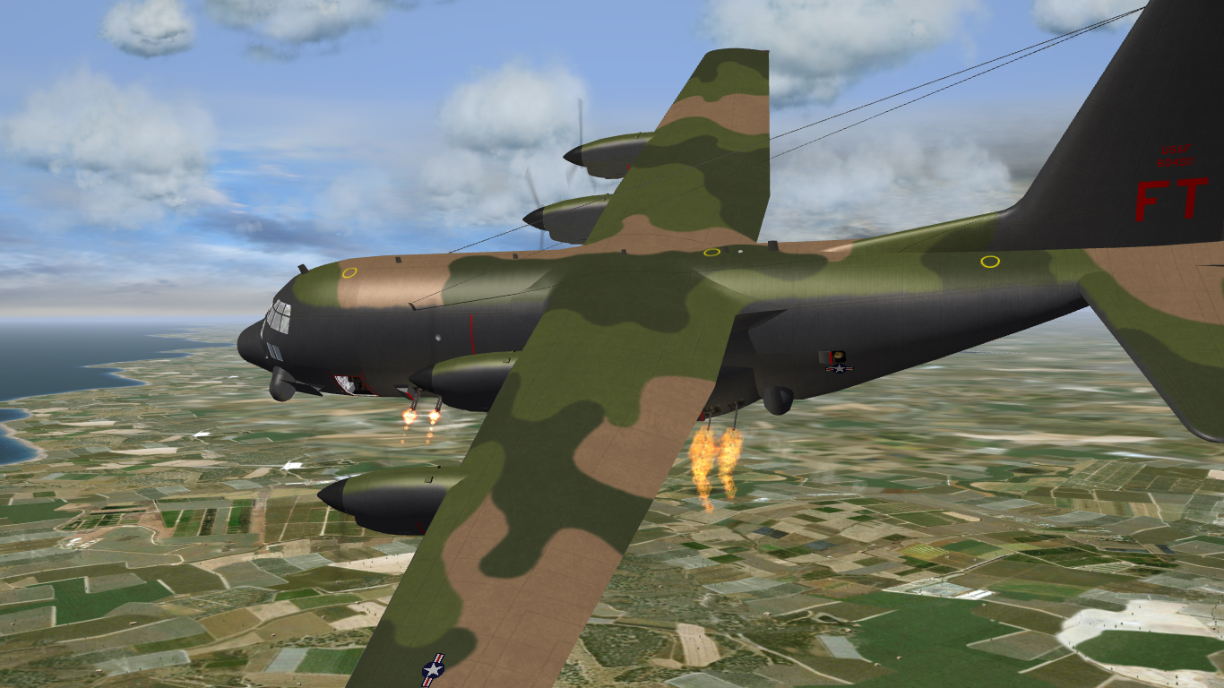 AC-130A_03.jpg