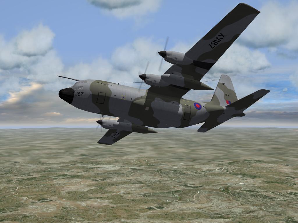 C-130K_03.jpg