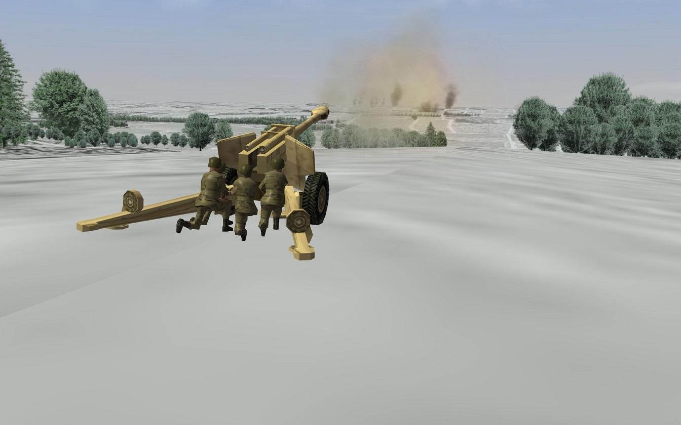 Artillery Test.jpg