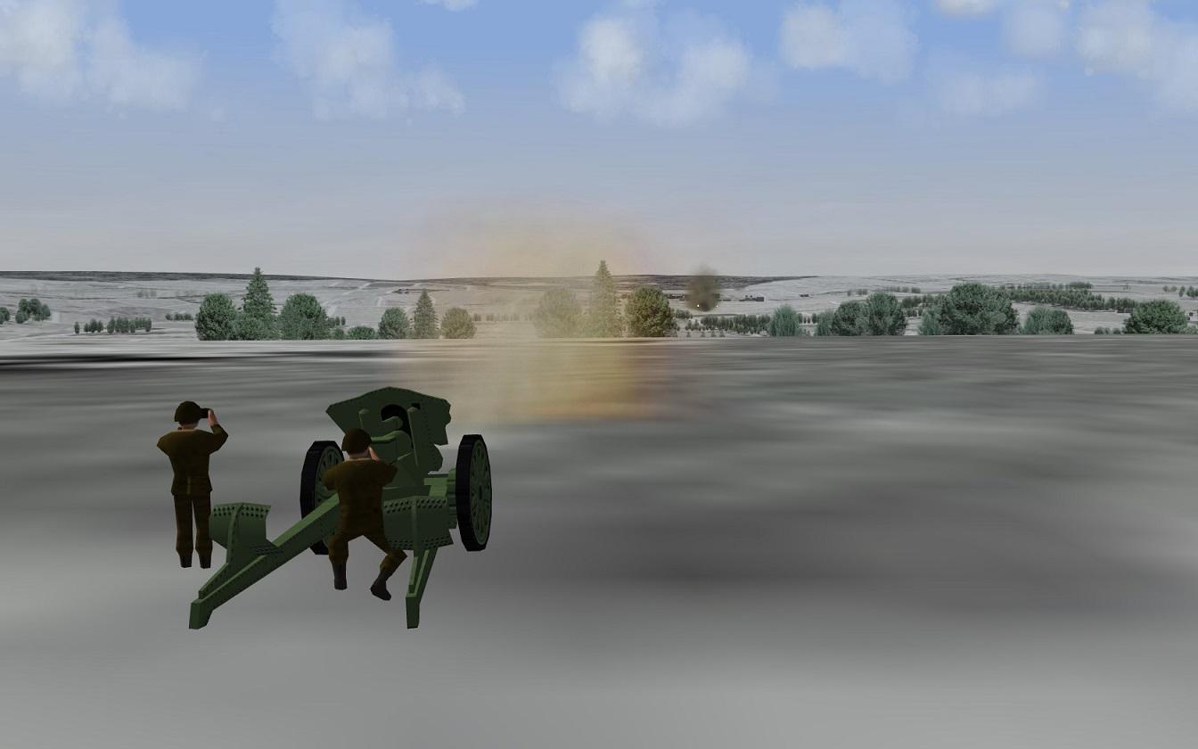German Howitzer.jpg