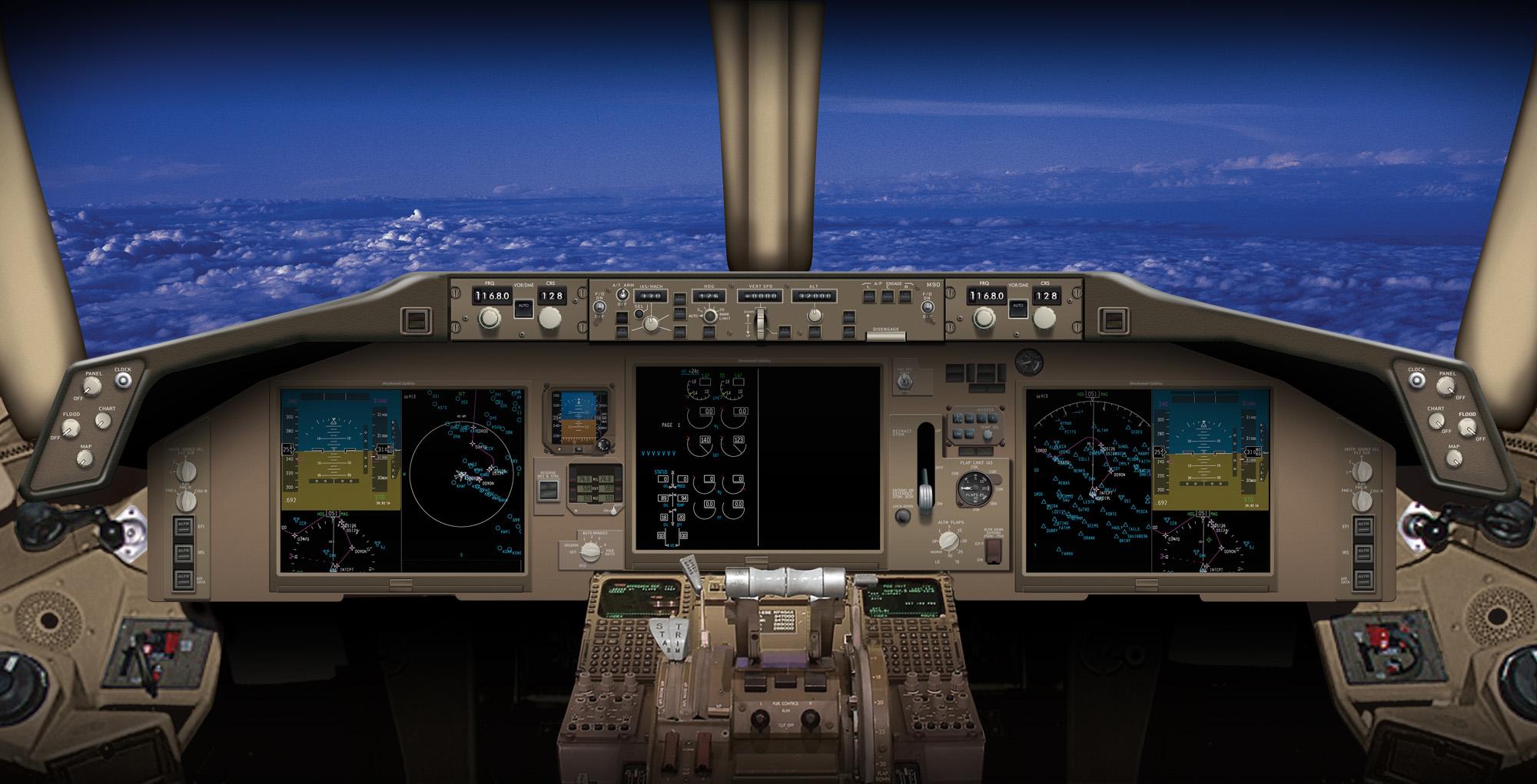 767_cockpit_view.jpg