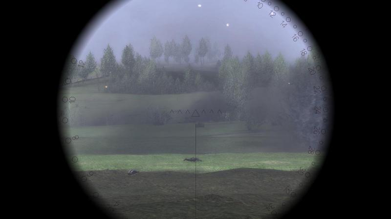 shot_2014_02_25_12_42_49_0014.jpg