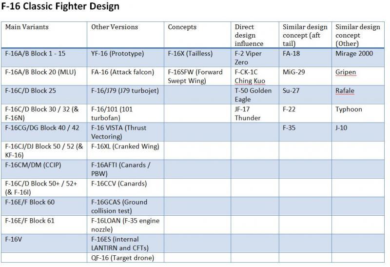 F-16-40.JPG