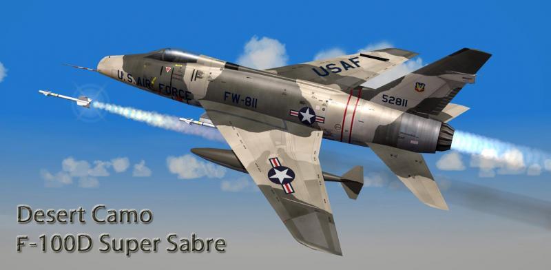 F-100D-DesertCamo-1.jpg