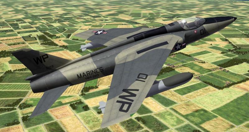 GNAT-USMC-2.jpg