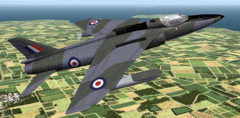 GNAT-RAF-1.jpg