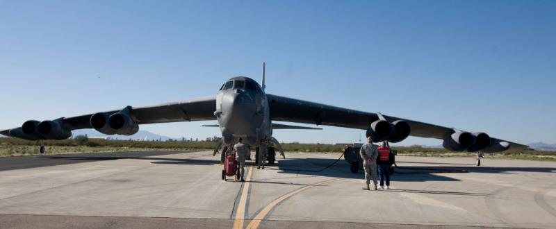Regenerated-B-52-at-AMARG_-REady-to-Fly.jpg