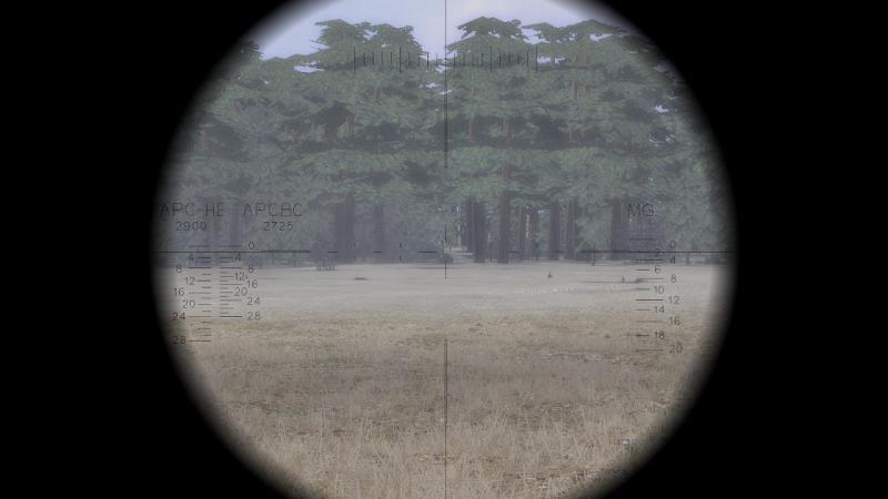 shot_2016_02_07_21_41_49_0029.jpg