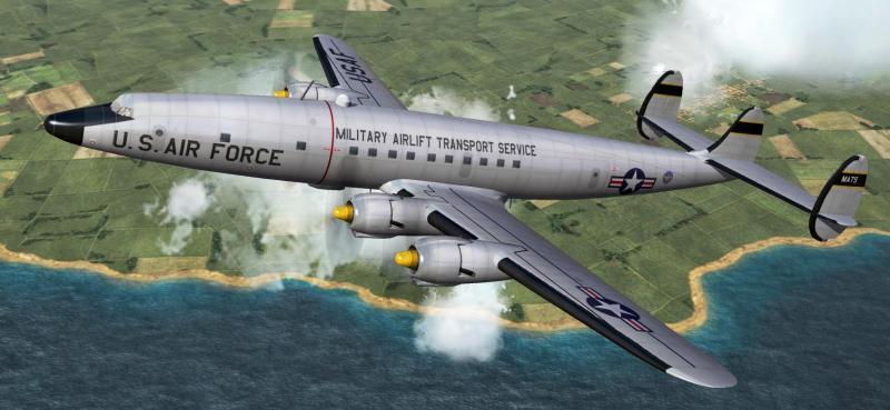 C-121.jpg