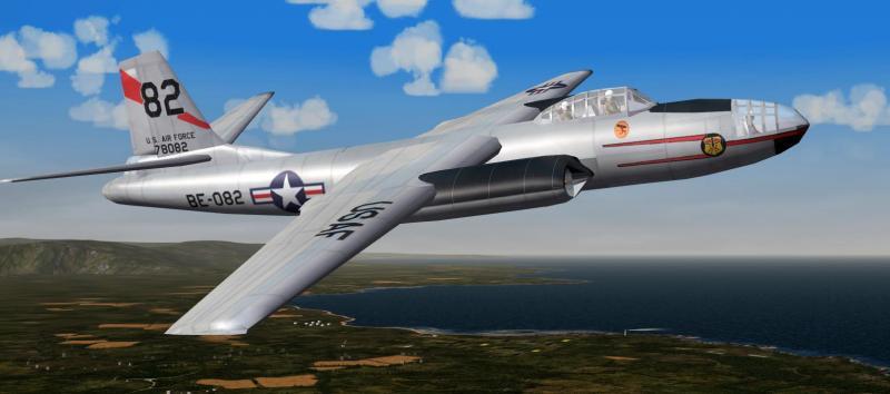 B-45A.jpg